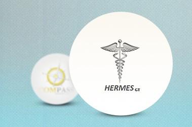 Program Hermes