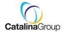 Catalina Group