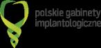 PGI -  Serwis Polskich Gabinetów Implantologicznych