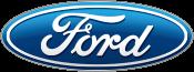 Auto Plaza Ford