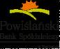 Powiślański Bank Spółdzielczy
