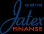 Jatex Finanse S.A.