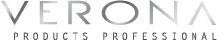 Verona products professional