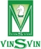 Vinsvin Sp. z  o. o.