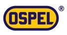 Ospel SA