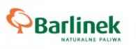 Barlinek SA