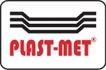 Plast-met