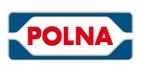 Polna SA