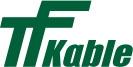 TELE-FONIKA Kable Sp. z o.o.