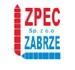 ZPEC Sp. z o.o.