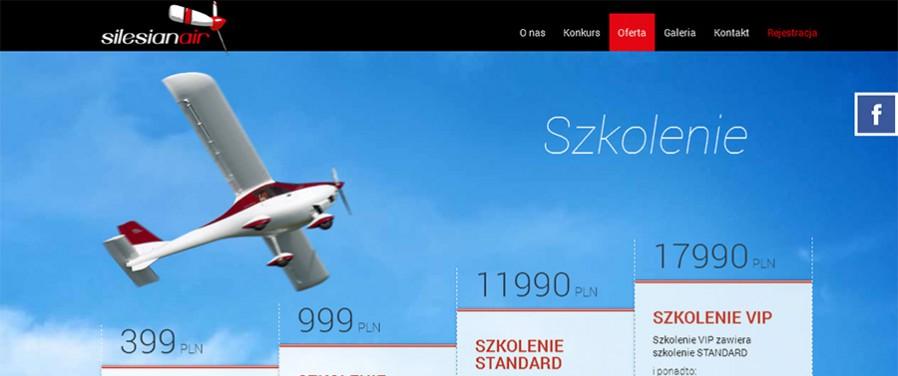 SilesianAir
