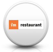 imrestaurant.jpg