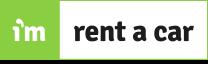 ImRentacar reservation - system do składania i obsługi rezerwacji samochodów online