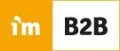 ImB2B - system do obsługi handlu i dystrybucji